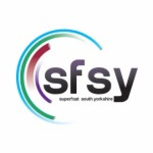 Superfast South Yorkshire  Connection and Innovation Voucher Scheme
